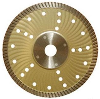 falt turbo blade